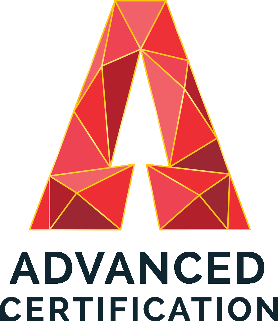 advanced-certification