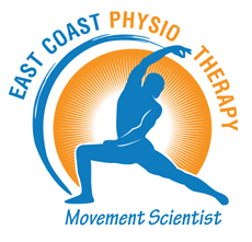 east-coast-physio