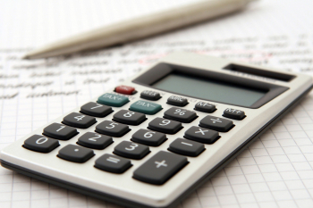 Guide to Use CPF Calculator in Singapore